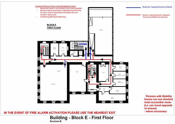 Block-E_First-Floor.jpg