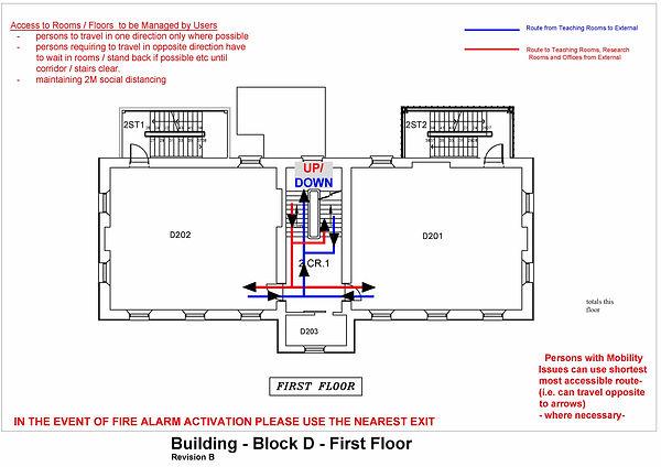 Block-D_First-Floor_12102020.jpg