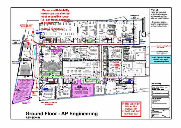 Alice-Perry-Engineering-Building_Ground-Floor_rev-B-1.jpg