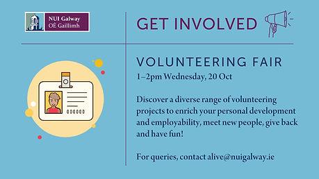 Volunteering twitter copy.jpg
