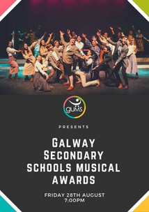 Schools Musical Awards