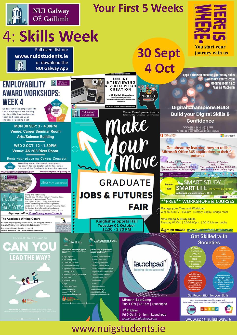 Poster Skills Week 4.png