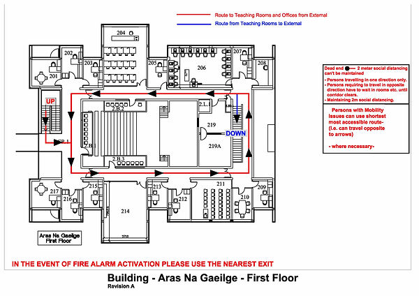 Aras-na-Gaeilge_First-Floor.jpg