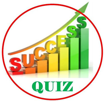 success quiz logo.jpg