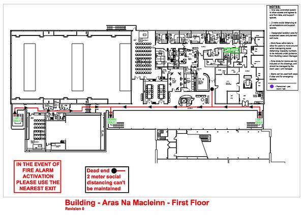 Aras-na-Mac-Leinn_First-Floor.jpg