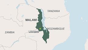 Malawi-Map-EN_Responsive_1080x608.jpg