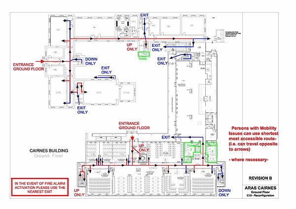 Aras-Cairnes,-First-Floor-(RevB).jpg