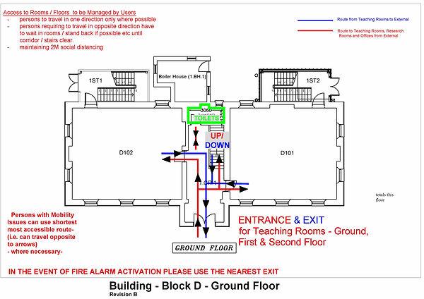 Block-D_Ground-Floor_12102020.jpg