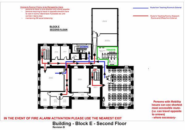 Block-E_Second-Floor.jpg