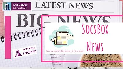 socsbox news.png