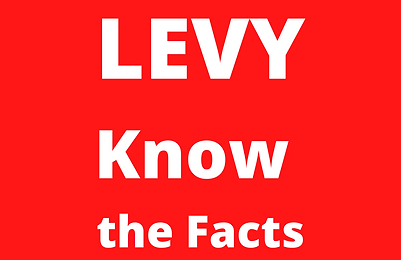 Copy of LEVY Know the Facts.png