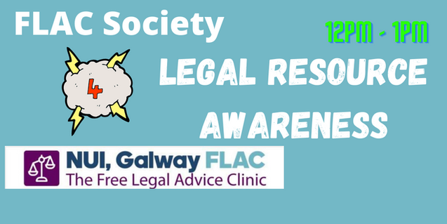 FLAC: Legal Resources