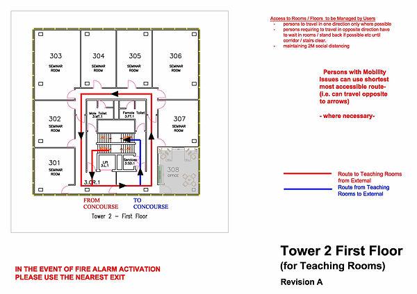 Arts-Science_Tower-2_First-Floor.jpg