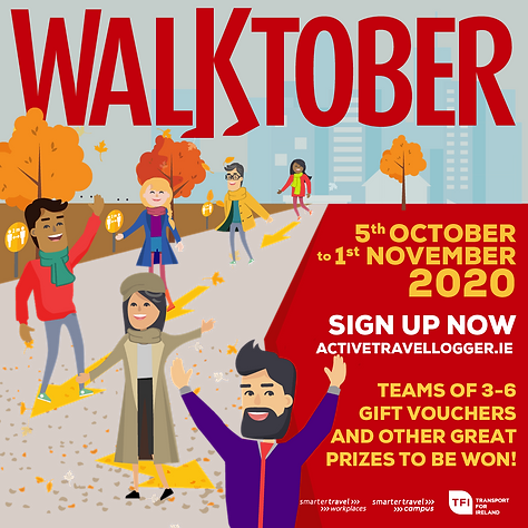 walktober square.png