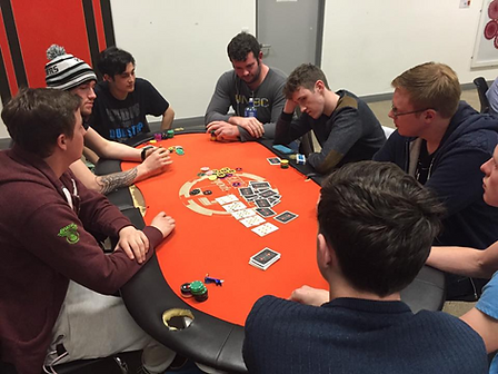 Poker in The Space.png