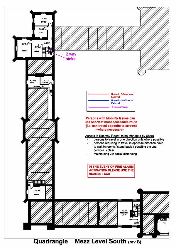 Quadrangle_Second-Floor-South.jpg