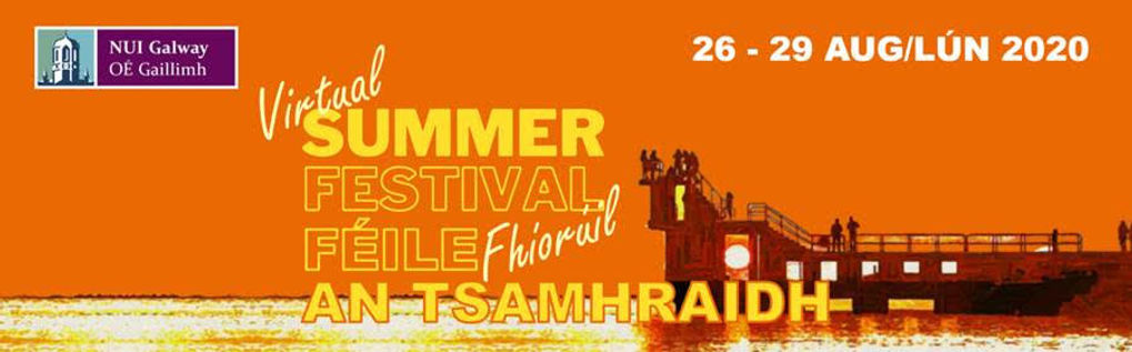 summer fest banner.jpg