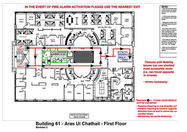 Aras-Ui-Chathail_First-Floor.jpg