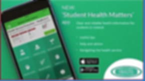 Student health app.PNG