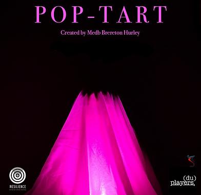 Pop Tart.png