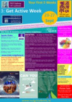 themed weeks 19.jpg
