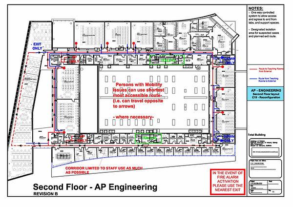 Alice-Perry-Engineering-Building_Second-Floor_rev-B-1.jpg
