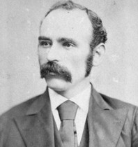 Michael Davitt: Our Land.