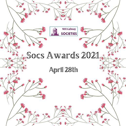 Soc Awards 2021.png