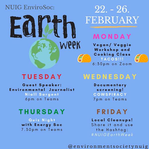 earth week png.png