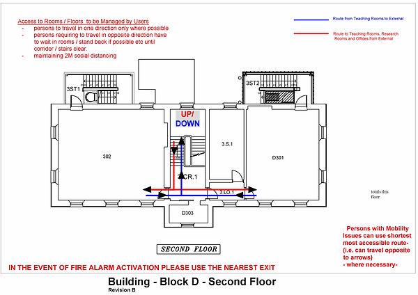 Block-D_Second-Floor_12102020.jpg
