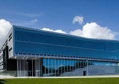 Engineering Building (Alice Perry)