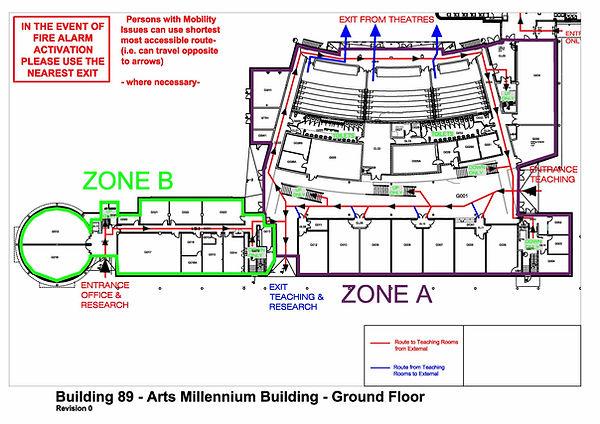 Arts-Millennium_Ground-Floor.jpg