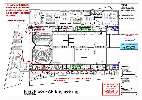 Alice-Perry-Engineering-Building_First-Floor_rev-B-1.jpg