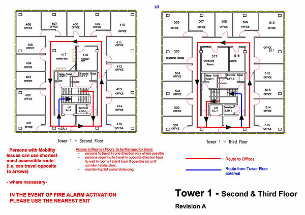 Arts-Science_Tower-1_Second-and-Third-Floor.jpg