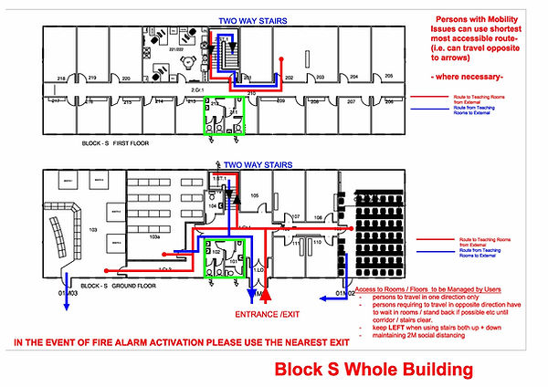 Block-S.jpg