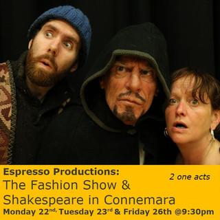 shakespeare in C.JPG