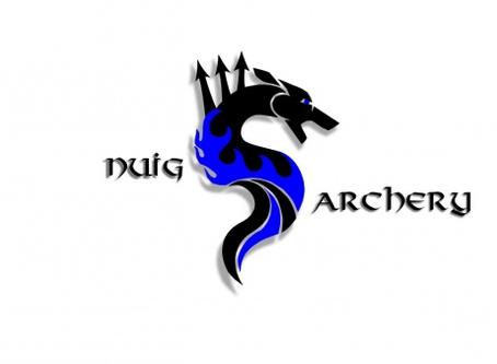 The Archery Club Experience
