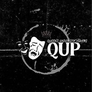 QUP.jpg