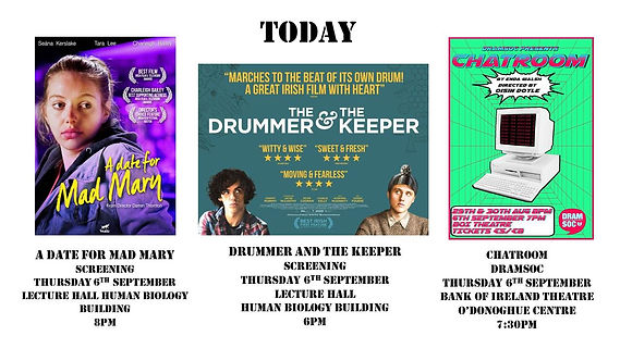 posters for thursday.jpg
