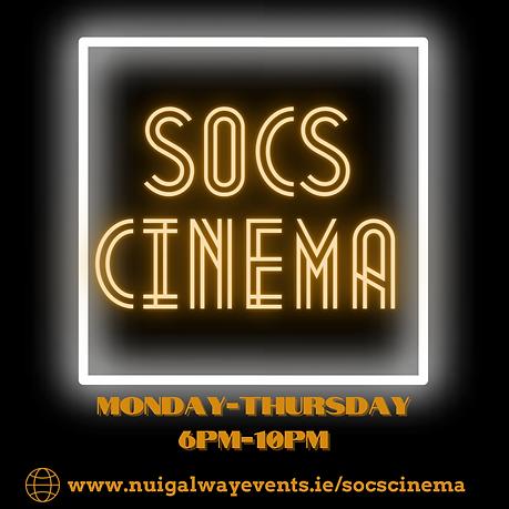 Copy of Socs Cinema Insta.png