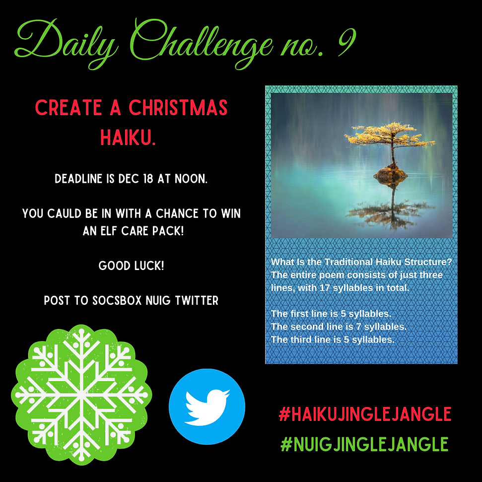 9 Daily Challenges Insta.png