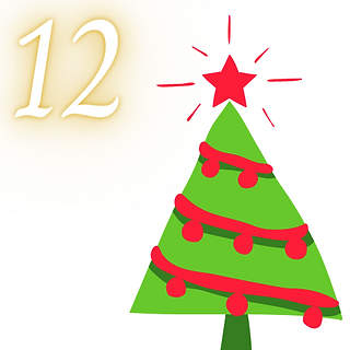Jingle Jangle Advent Calendar.png