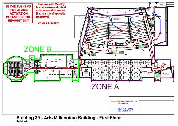 Arts-Millennium_First-Floor.jpg