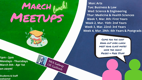 Twitter Post March lunch Meetups.png