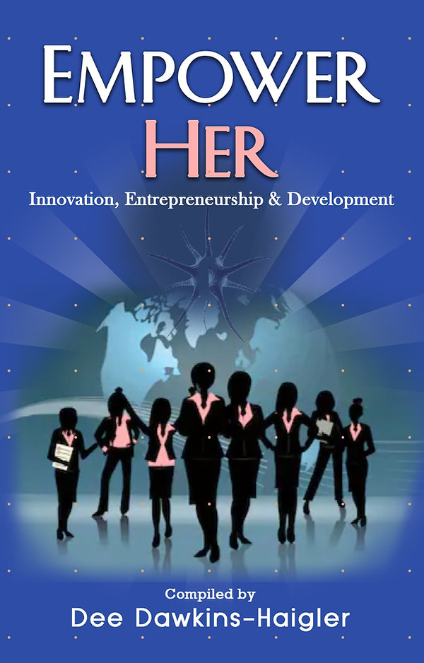 Empower_Her_Book_Final_Cover1_edited.jpg
