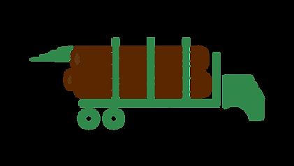 version_800_logo-04.png