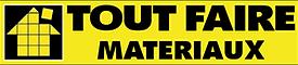 tout-faire-materiaux-logo.png