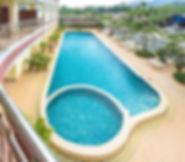 1148734_outdoor-pool_03.jpg