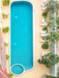1148734_outdoor-pool_01.jpg