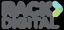 Logo-Rack.png